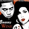 Hiphop/R&B - Nas ft. Amy Winehouse - Cherry Wine ~ A cappella
