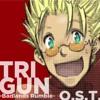 Trigun Opening - H.T (Trigun Badlands Rumble OST)