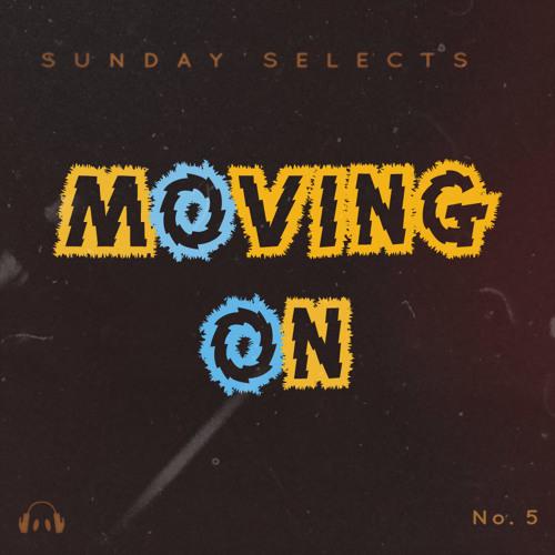 00Genesis - Moving On