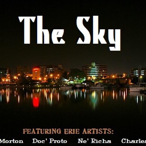 The Sky (Featuring Brittany Morton, Doc' Proto, Ne' Richa, & Charles Brown)