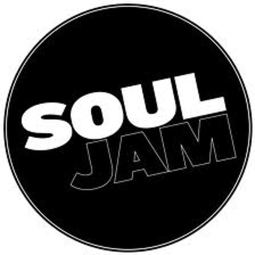 Notes Of Soul - hip hop beats