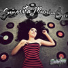 Señorita Musica (Jessy ft Zayper) {Prod by  InsomniaRec}