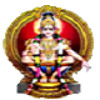 Anayirangum Mamalayil - Ayyappa-Songs-Lyrics.blogspot.com