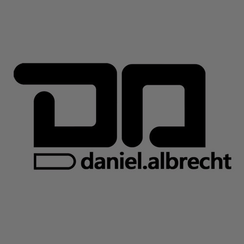Daniel Albrecht @ Kesselhaus Augsburg 05.01.2013