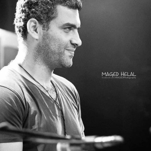 Hany Adel - Alb Fars
