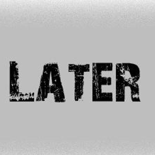 Later - Indigolab & Future Plan