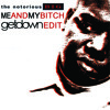 NOTORIOUS BIG - Me and my b!tch Getdown Edit (FREE DOWNLOAD)