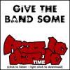 Razle Dazle - Give the Band Some (Am)