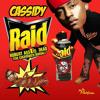 Cassidy Raid Meek Mill Diss Mp3