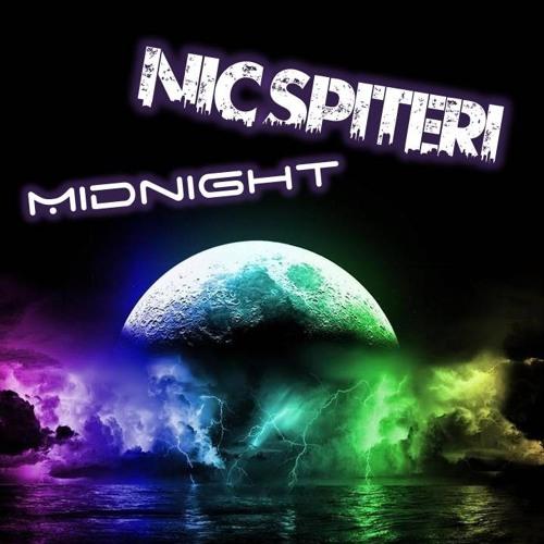 Nic Spiteri - Midnight (Original Mix)