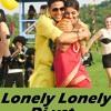 Lonely Lonely Khiladi786 Dj VST