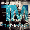 TRAP MERCY Vol. 1 - Best of Trap Music (COMED Mix)