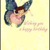 Happy Birthday To U 3