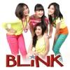 BLINK - CLBK