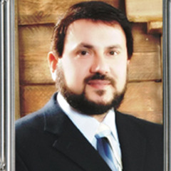 ياطيور الخمايل - أبو راتب