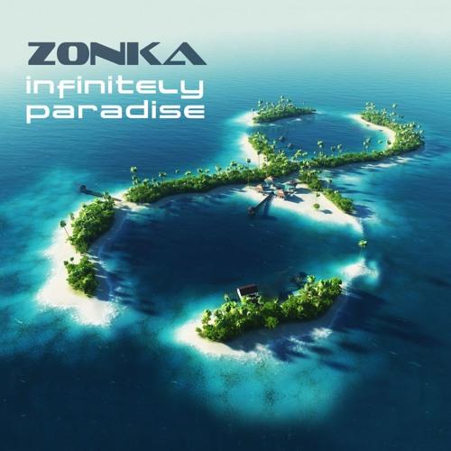 Unssen Dimensions Airglow ( Zonka Rmx)