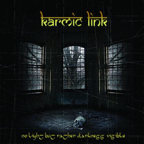 Karmic Link - Destination