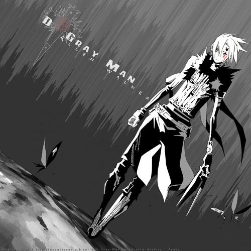 Nightcore - Flesh