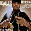 Shotcaller [Allstar G-Mix] - French Montana ft. Young Jeezy, Tony Yayo, P. Diddy, Rick Ross, Jadakiss, Styles P, Fat Joe & Uncle Murda.