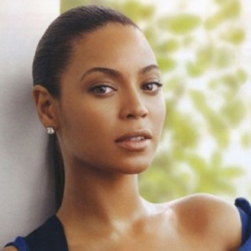 Beyonce - End of Time - Soheil Remix // FREE DOWNLOAD