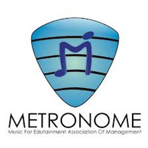 @METRONOMEmgt - I do (Colbie Caillat) Live Performance @ Summer Program UNPAD