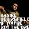 If You're Not The One - Farhan (cover Daniel Bedingfield)