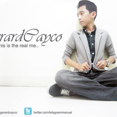 Ako'y Sa'yo at Ika'y Akin Lamang (Cover)