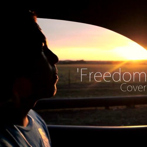 'Freedom' (Cover/Remix) My Team Dilemma x Peter Rautoka