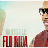 Regulate The Whistle (Summer 2012 Rmx By Dj Defwa)