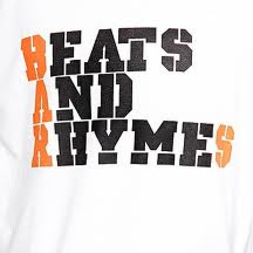 Dialectactics - Beats and Rhymes - (Beat by Whodiniz)