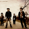 Scarecrow - MY LOWD (free dl)