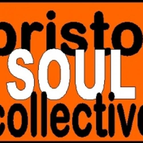 """Bristol Soul Collective - """"Brown sugar"""" Live at The CoriTap Dec 4th 2012"""