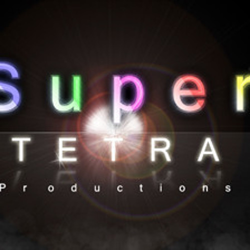 Supertetra - New beginnings