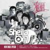 Waktu Yang Tepat Untuk Berpisah - Sheila on 7 cover