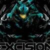 Datsik & Excision - Boom (DJ-M4RK Remix)[SilverBeat]