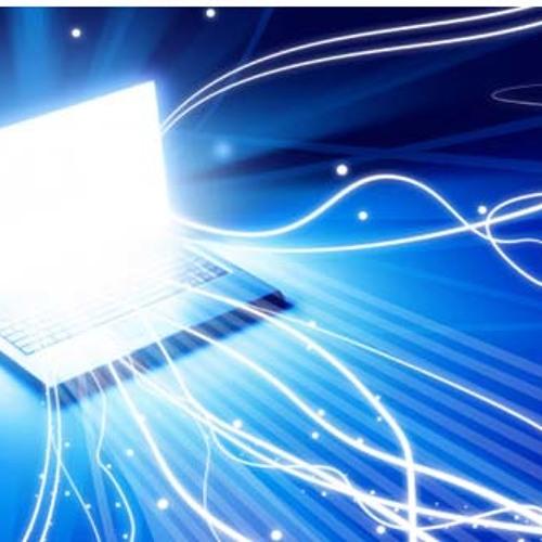 Piinix - Digital Technology