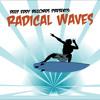 This is How a Harem Girl Dances (Deep Eddy Mix)
