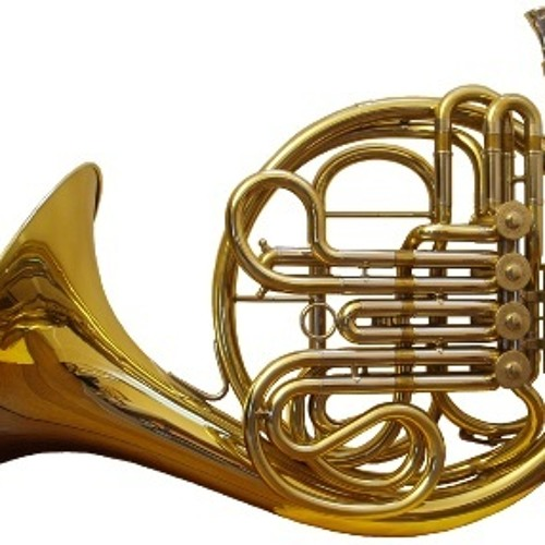 Suite for French Horn