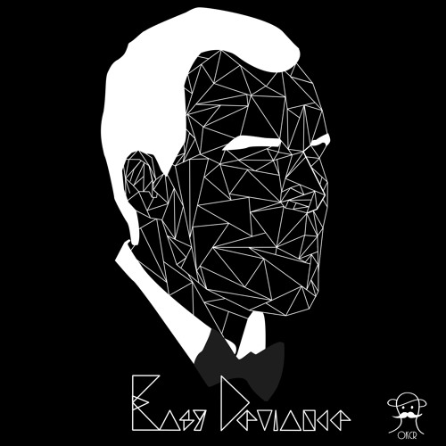 [OKCR01] Easy Deviance - Mr White