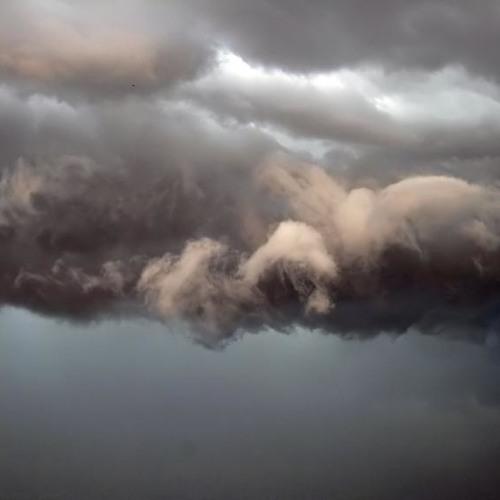 Cloud//Dead