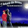 Yao y Arkeid-Un Deseo(Garva Record,Vic The Producer,The New Flow La Familia) mp3