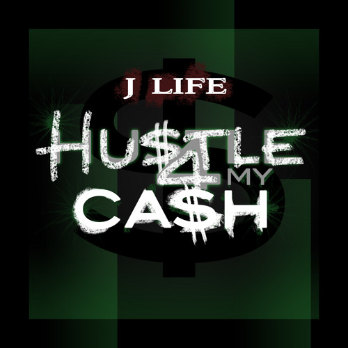"BlockStarz.tv | J-Life: ""Hustle 4 My Ca$h"" @JLifeworld"