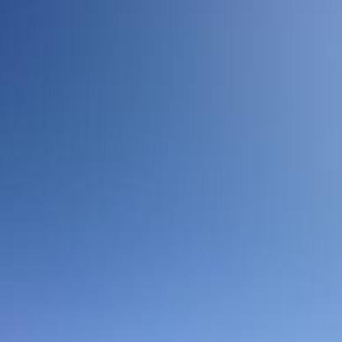 Sky is empty (Original Mix)