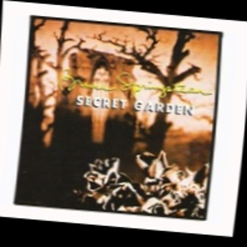 Secret garden (cover) feat. Paul Do & Nanisound