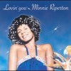 Loving you - Minnie riperton (Acoustic Cover)