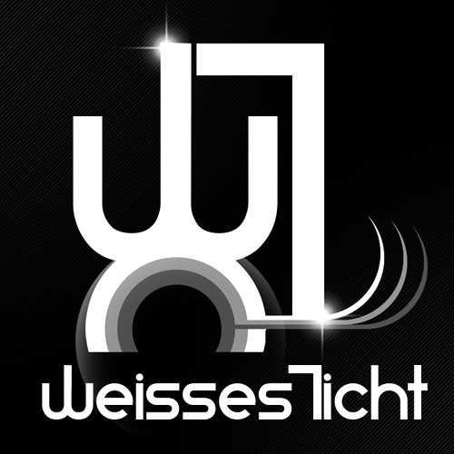 Michael Otten-Complete me (Weisses Licht Remix) unreleased---FREE DOWNLOAD