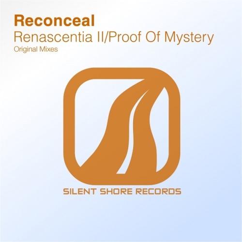 Reconceal pres. Recon6 - Renascentia II (PREVIEW)