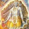 Bhagwad Geeta + Yada  Whenever; Yada  Wherever; Hi  Certainly; Dharmasya  Of Religion;
