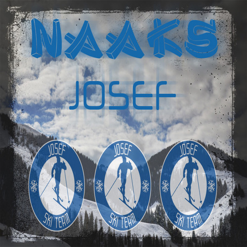 Naaks - Josef (Radio Edit) *FREE DOWNLOAD*