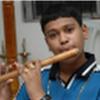 Kadhal Rojave - Flute